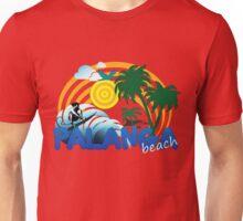 Palanga T-Shirt