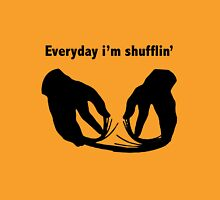 Party Rock Anthem, Everyday i'm shufflin Unisex T-Shirt