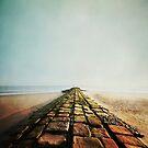 longing for the faraway by duettwerk