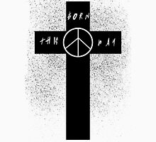 Lady Gaga - Born This Way T-Shirt