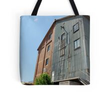 Junee Licorice and Chocolate Factory Tote Bag