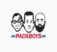 Pack Boys Unisex T-Shirt
