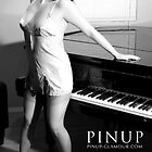 Pin Up Glamour by Samantha Grace