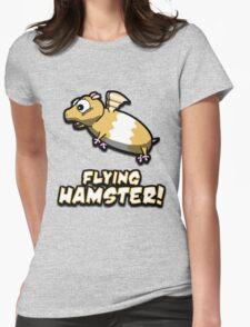 Hambert The Flying Hamster! T-Shirt