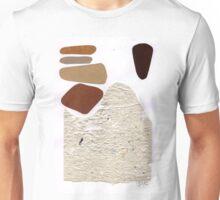 Collage 7  Unisex T-Shirt