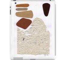 Collage 7  iPad Case/Skin