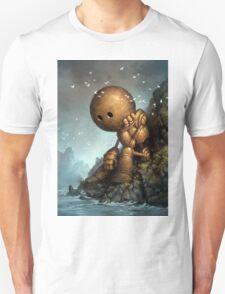 Introversion Unisex T-Shirt