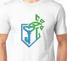 Ingress XFac Unisex T-Shirt