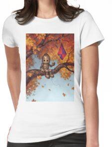 The Mystery of Flight T-Shirt