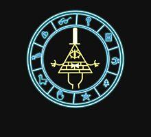Bill Cipher Invocation T-Shirt