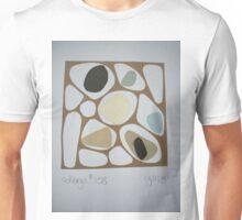 Collage 158 Unisex T-Shirt