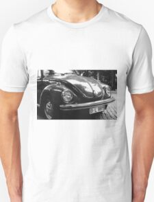 Best Bug in town T-Shirt