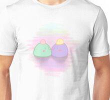 Dango Family Unisex T-Shirt