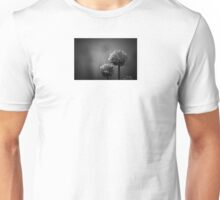 abundantia Unisex T-Shirt