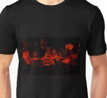 Witches Apothecary... Unisex T-Shirt
