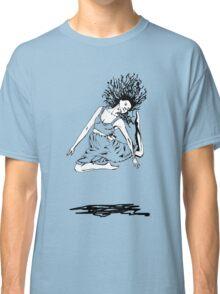 Just Jump Classic T-Shirt