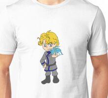 Shitennou: Chibi Jadeite  Unisex T-Shirt