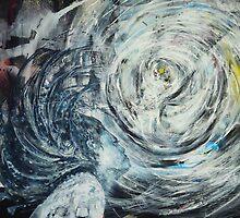Leap in Time by Dmitri Matkovsky