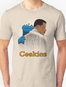 Cookies' Empire Unisex T-Shirt
