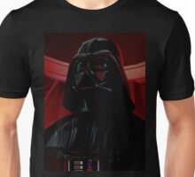 Dark Lord of the Sith Unisex T-Shirt