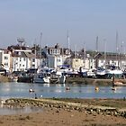 shoreham by JLSPhotography