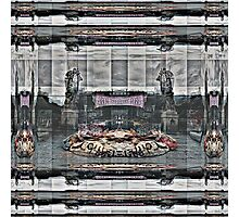 P1410672 _GIMP Photographic Print