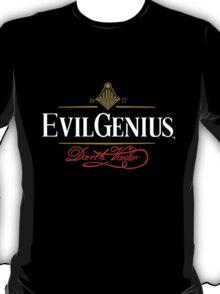 Evil Genius T-Shirt