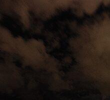 Vivid Lights & Night Sky, Australia 2011 by muz2142