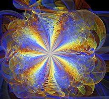 Flouffy Splits-Cylinder by sstarlightss