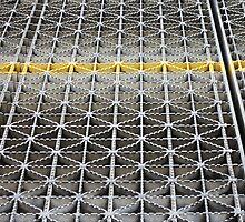 Dividing Line by RVogler