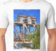 The Bridge House Unisex T-Shirt