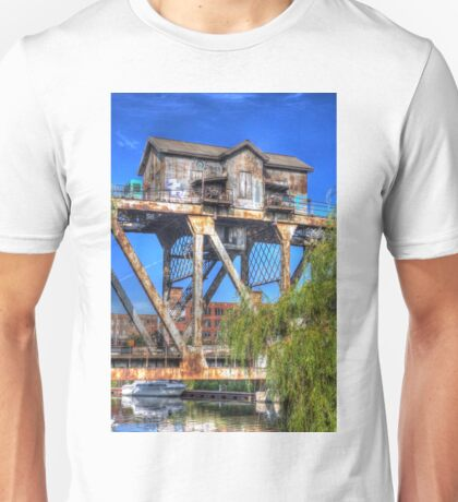 The Bridge House Unisex T-Shirt