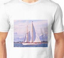 Still My Favorite Unisex T-Shirt