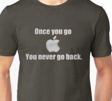 Go Mac! Unisex T-Shirt