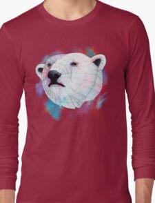 Polar Shift Long Sleeve T-Shirt