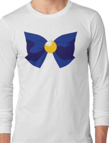 SAILOR VENUS BOW Long Sleeve T-Shirt