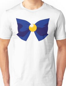 SAILOR VENUS BOW Unisex T-Shirt