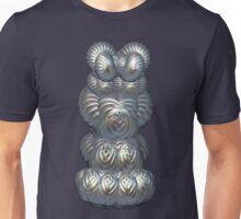 Incendia Pet Unisex T-Shirt