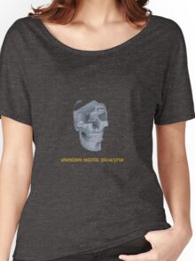 Unknown Mortal Orchestra UMO  Women's Relaxed Fit T-Shirt