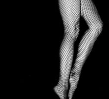 tip·toe by Angelina Zakor Photography