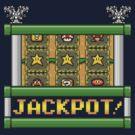 Marios Bros: Jackpot! by Yaushee