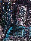 Lapis Lazuli... by C Rodriguez
