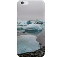 Cool Serenity iPhone Case/Skin
