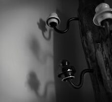 Gallows by TheMaker