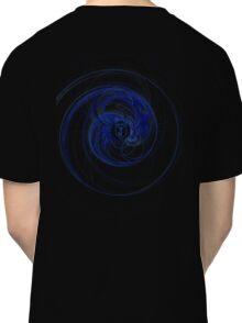 Ingress Resistance Classic T-Shirt