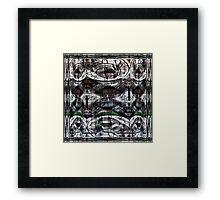 P1340678 _GIMP Framed Print