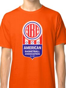 ABA Vintage Classic T-Shirt