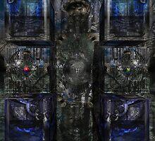 Genelore! by Druidstorm