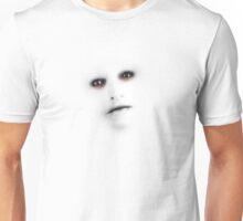 The rebel flesh, ganger t-shirt Unisex T-Shirt