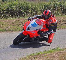 Ryan Farquhar @ Skerries 2008 by Nigel Bryan